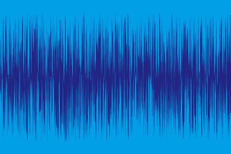 Background materials, noise, noise, digital, sound beats, audio, sound, voice, sound, sound, heavy, metallic sound,