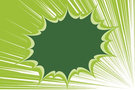 Material de base Ilustración de vector