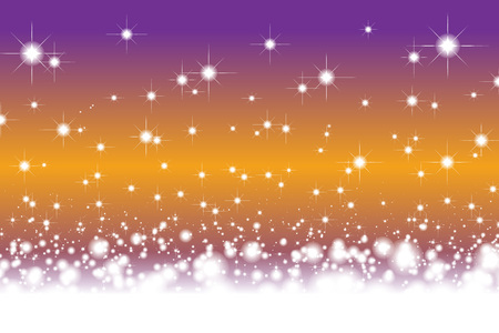 Backgrounds, wallpapers, stock, Star, Stardust, Galaxy, milky way, universe, galaxies, Galaxy, night sky, starry sky, light, sparkling, colorful,