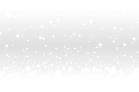 Arrière-plans, fonds d'écran, stock, étoile, poussière d'étoile, galaxie, voie lactée, univers, galaxies, galaxie, ciel nocturne, ciel étoilé, lumière, mousseux, coloré,