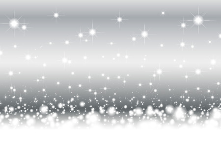 Background material, light, sparkling, feathered-free material, cloud, white fog, chance, heaven, happiness, joy, hope, images,
