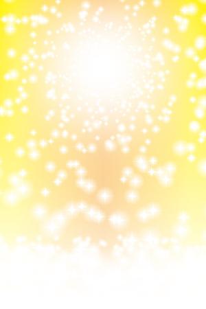 background Ilustracja