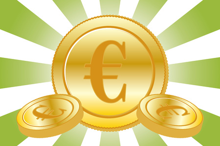 money international currency