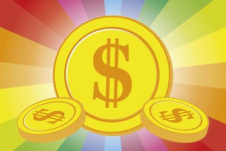 money international currency