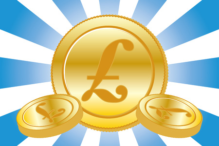 money international currency 写真素材 - 117240211
