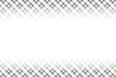 abstract background material