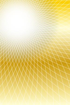 Business image, information communication network, smart-phone, radio, phone, antenna, simple, illustration  イラスト・ベクター素材