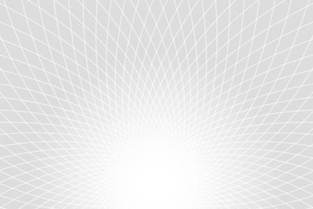 Illustration, light, waves, ripples, bright sun light, laser, radiation, free materials, glittering, simple Illustration