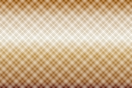 Illustration background, plaids, Plaid, free, fashion, clothes, table cloth, advertising, business