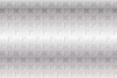 Corporate image materials, reduction points, e-money, shopping, sales, promotion, Internet, money Ilustrace
