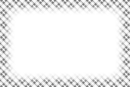 Background material, plaids, name card, price tag, free, copy space, margins, wrapping paper, decorations, costume pattern  イラスト・ベクター素材
