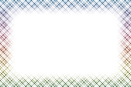 Background material, plaids, name card, price tag, free, copy space, margins, wrapping paper, decorations, costume pattern