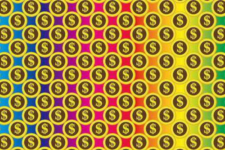 Business image material, USD Japan yen, euro, United States, Japan, European, $, £, €, Forex market, Forex trading,
