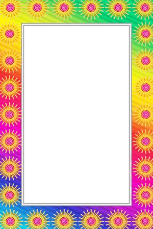 vector,background,material,wallpaper,background,flower,flower,picture frame,photo frame,photo frame,photo frame,photo space,picture frame,picture space,free material,free size,material,commercial,