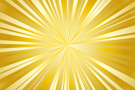 Background material wallpaper, radial line, effect line, focus line, cartoon expression, Ray, light, animation, free material, speed feeling,  イラスト・ベクター素材