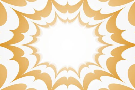 background, frame, frame, background material, wallpaper, material, callout, wipe, line, line, explosion, explosion, fireworks, effect line, comic, animation, expression, effect, Ilustração