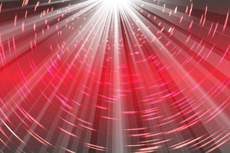 Vector Illustration Background Wallpaper, Stardust, Vortex of Light, Flash, Synchrotron Radiation, Light, Shine, Free, Commercial Material, Advertising Poster Иллюстрация