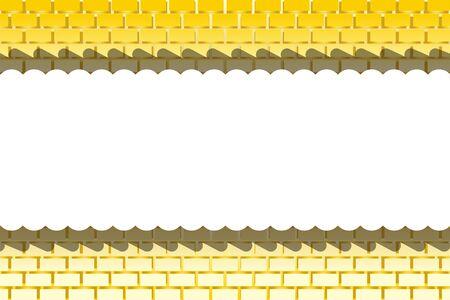 Vector Illustration Background Material Wallpaper,Block,Brick,Brick,Brick,Tile,Free,Free size,Title Space