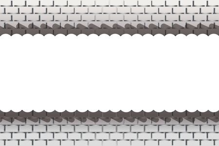 Vector Illustration Background Material Wallpaper,Block,Brick,Brick,Brick,Tile,Free,Free size,Title Space