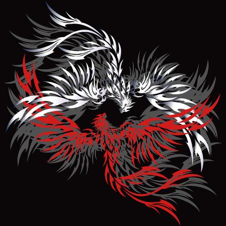 Tribal-Phoenix