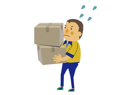 people s clip art pose of a person people at work image of