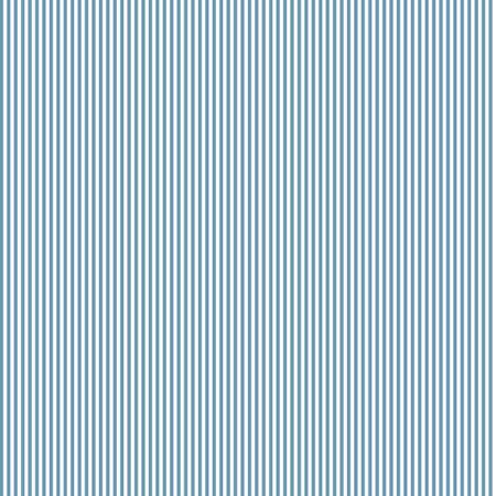 Simple stripe-extra-fine. Seamless pattern. Material for wallpaper and wrapping paper. Textile design.