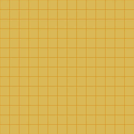 Simple check pattern. Seamless pattern. Material for wallpaper and wrapping paper. Textile design.