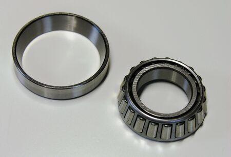 Automotive Bearing set