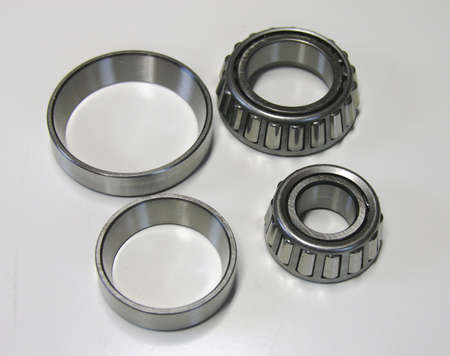 Automotive Roller Bearings