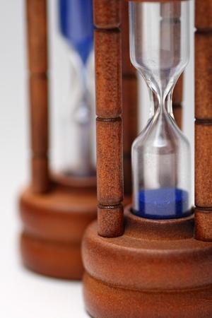 sandglass: Sandglass