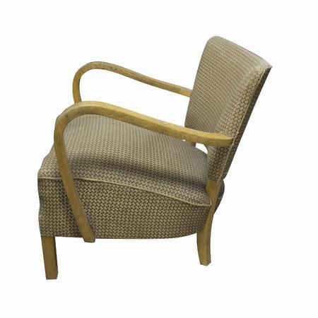 furniture: furniture chair