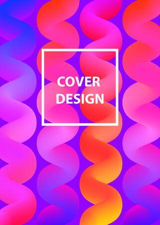 baby: Festive banner design. Illustration