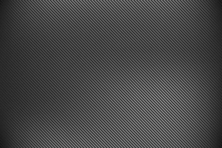 transverse: White, grey, black.