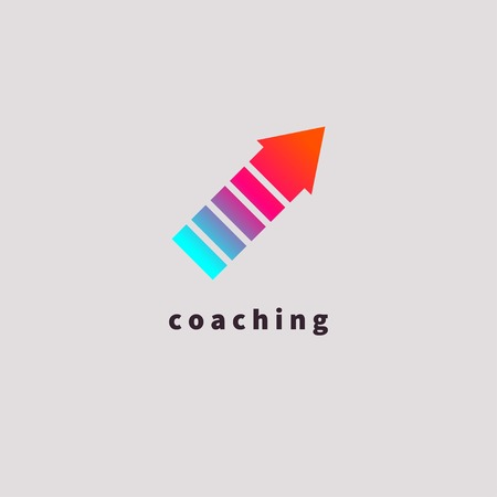 icon development, coaching