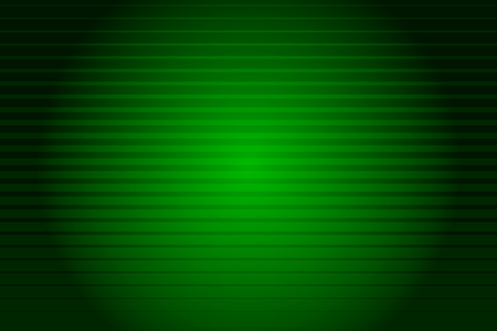 Background scanner, scan monitor, abstract line background, glowing screen, vector futuristic background