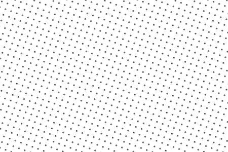 Background with perforation, pattern with holes, abstract backdrop with dots. vector illustration