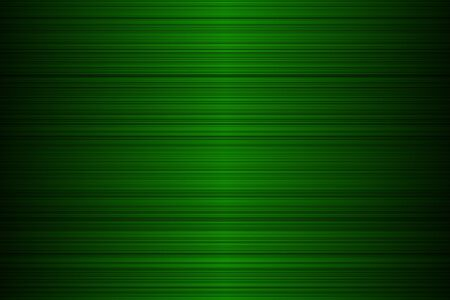 Techno green futuristic background