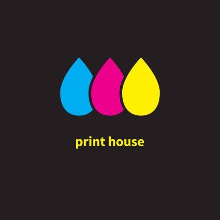 print house icon