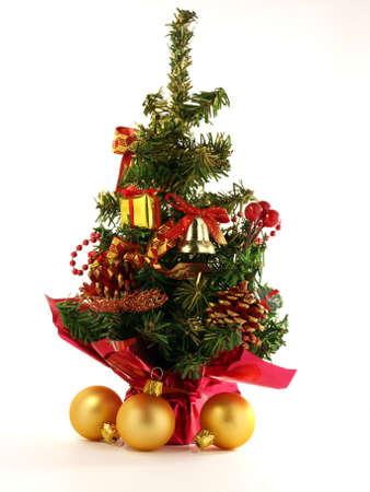 christmasy: xmass