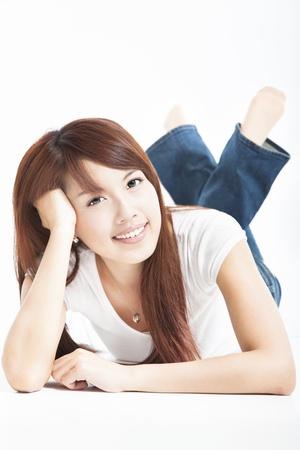 Schön Teen Asiatisch Idols