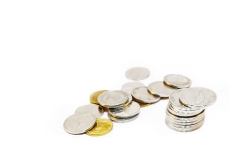 croatian: croatian coin