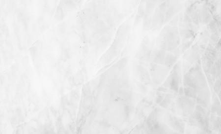 marble wall: white background marble wall texture.