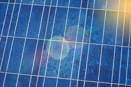 Solar cells panels, photovoltaic, alternative electricity source module power from the sun