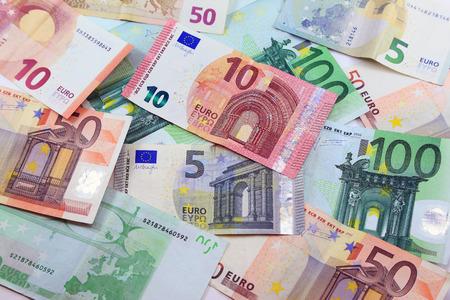 Billets en argent Banque d'images - 58787967