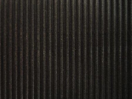 craft paper: Close up striped craft paper