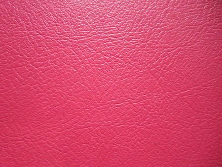 leather texture as background photo