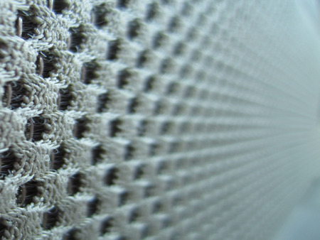 upholstery: upholstery fabrics abstract background
