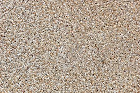 stone wash: wash gravel, wash stone