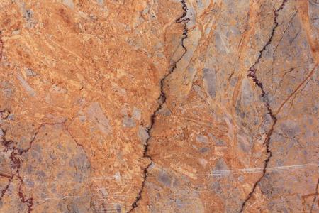 大理石の自然模様のパターン テクスチャ背景、デザイン、タイの抽象のビー玉の色