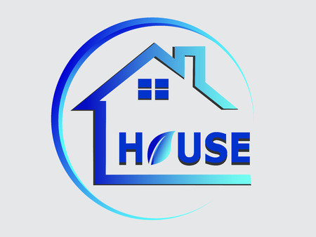 townhouses: House icon